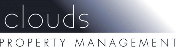 Clouds Property Management